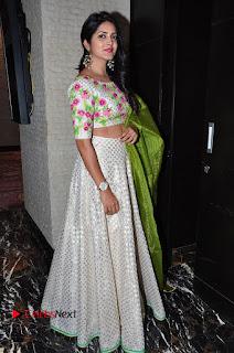 Actress Pavani Gangireddy Stills at Right Right Audio Launch  0072.JPG