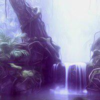 FunEscapeGames - Magical Fun Forest