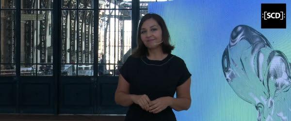 Feria Pulsar libera charlas y presentaciones de su versión 2020