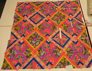 Image result for hidden wells quilts