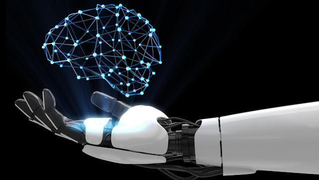 Robotics and AI: What the Future Holds