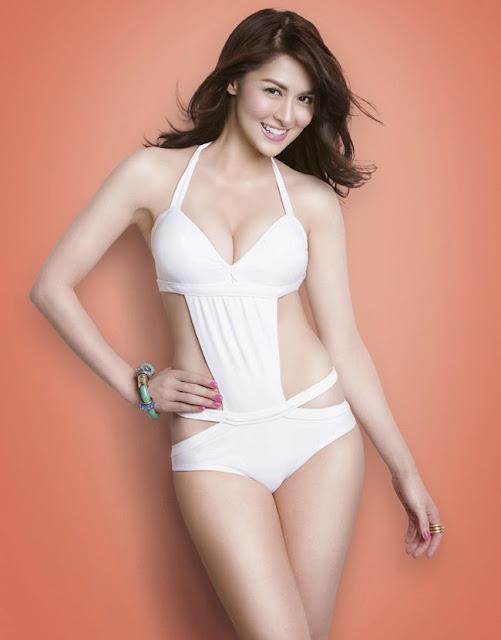 Hot girls 7 sexy ladies Philippines president love 5
