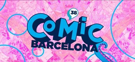 Ficomic cancela el 38 Comic Barcelona por la amenaza del COVID-19