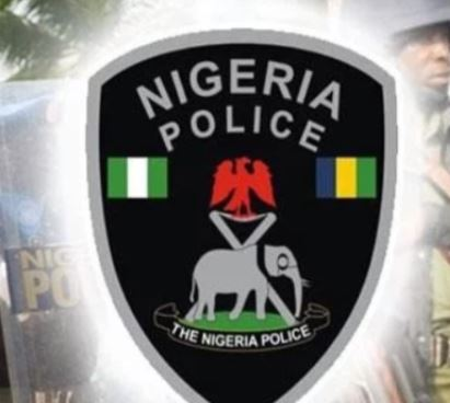 Police rescue four women from bandits in Katsina