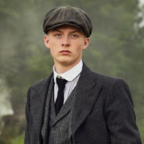 The Custard TV: REVIEW: Gentleman Jack shows Lister's