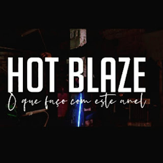 Hot Blaze - O Que Faço Com Este Anel (2020) [DOWNLOAD] Hot Blaze - O Que Faço Com Este Anel (2020) [DOWNLOAD] Hot Blaze - O Que Faço Com Este Anel (2020) [DOWNLOAD] Hot Blaze - O Que Faço Com Este Anel (2020) [DOWNLOAD]v Hot Blaze - O Que Faço Com Este Anel (2020) [DOWNLOAD]Hot Blaze - O Que Faço Com Este Anel (2020) [DOWNLOAD] Hot Blaze - O Que Faço Com Este Anel (2020) [DOWNLOAD]Hot Blaze - O Que Faço Com Este Anel (2020) [DOWNLOAD]Hot Blaze - O Que Faço Com Este Anel (2020) [DOWNLOAD] Hot Blaze - O Que Faço Com Este Anel (2020) [DOWNLOAD] Hot Blaze - O Que Faço Com Este Anel (2020) [DOWNLOAD] Hot Blaze - O Que Faço Com Este Anel (2020) [DOWNLOAD] Hot Blaze - O Que Faço Com Este Anel (2020) [DOWNLOAD] Hot Blaze - O Que Faço Com Este Anel (2020) [DOWNLOAD] Hot Blaze - O Que Faço Com Este Anel (2020) [DOWNLOAD]v Hot Blaze - O Que Faço Com Este Anel (2020) [DOWNLOAD]Hot Blaze - O Que Faço Com Este Anel (2020) [DOWNLOAD] Hot Blaze - O Que Faço Com Este Anel (2020) [DOWNLOAD]Hot Blaze - O Que Faço Com Este Anel (2020) [DOWNLOAD]Hot Blaze - O Que Faço Com Este Anel (2020) [DOWNLOAD] Hot Blaze - O Que Faço Com Este Anel (2020) [DOWNLOAD] Hot Blaze - O Que Faço Com Este Anel (2020) [DOWNLOAD] Hot Blaze - O Que Faço Com Este Anel (2020) [DOWNLOAD] Hot Blaze - O Que Faço Com Este Anel (2020) [DOWNLOAD] Hot Blaze - O Que Faço Com Este Anel (2020) [DOWNLOAD] Hot Blaze - O Que Faço Com Este Anel (2020) [DOWNLOAD]v Hot Blaze - O Que Faço Com Este Anel (2020) [DOWNLOAD]Hot Blaze - O Que Faço Com Este Anel (2020) [DOWNLOAD] Hot Blaze - O Que Faço Com Este Anel (2020) [DOWNLOAD]Hot Blaze - O Que Faço Com Este Anel (2020) [DOWNLOAD]Hot Blaze - O Que Faço Com Este Anel (2020) [DOWNLOAD] Hot Blaze - O Que Faço Com Este Anel (2020) [DOWNLOAD] Hot Blaze - O Que Faço Com Este Anel (2020) [DOWNLOAD]