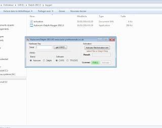 Delphi 2014 3 Keygen Download