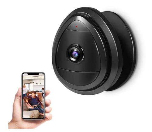 HeyMillion GG168 Night Vision Wireless Security Camera