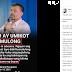 """Lawyer Slams Sen. Manny Pacquiao for His Plans """"Plano Ko Ay Umikot at Tumulong"""""""