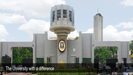 University Of Ibadan Ranked 1st And Lautech 14th Best Universities In Nigeria (Read Details)