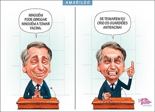 www.seuguara.com.br/guardiões/charge/Amarildo/