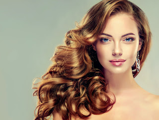 http://sareenhairclinic.com/hair-transplant-delhi.html