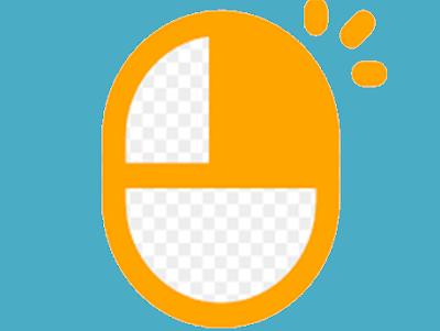 اضافات مفيدة لزر الفار الايمن ( ويندو 7 )