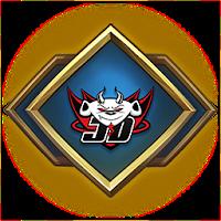 em_teampass_jdg_2019_inventory.emotes_teampass_lpl.png