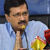 186 Covid-19 cases reported on Saturday were asymptomatic: Delhi CM
