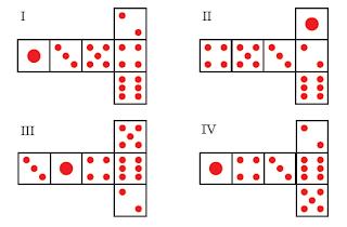 kunci jawaban matematika kelas 8 halaman 132