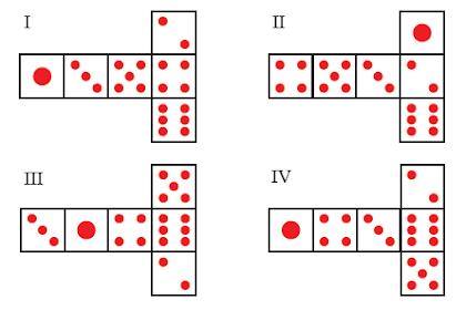 Kunci Jawaban Matematika Kelas 8 Halaman 132, 133 Ayo Kita Berlatih 8.1