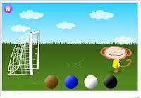 https://www.babytv.com/oliver-kick-the-ball.aspx