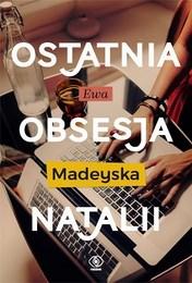 http://lubimyczytac.pl/ksiazka/4847962/ostatnia-obsesja-natalii