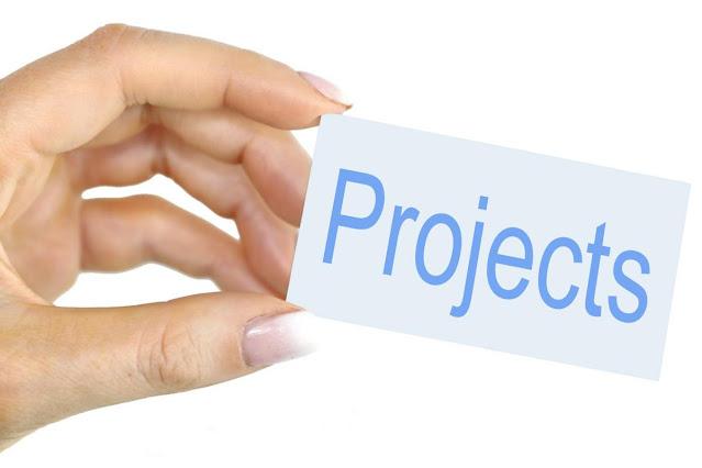 كيفية البدء في مشروع صغير برأس مال صغير
