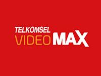 Cara Merubah Kuota VideoMax Menjadi Kuota Reguler 24-jam