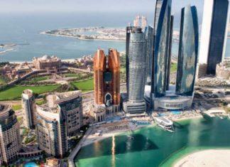 Emirados Árabes entra na corrida pela liderança do desenvolvimento da blockchain