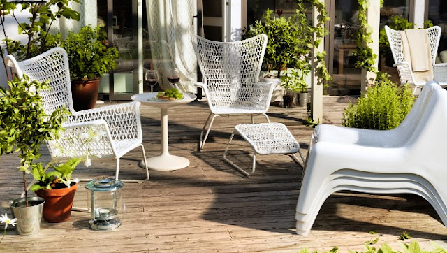 outdoor patio furniture sets ikea