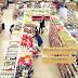 Αύξηση τζίρου αναμένει το β΄ εξάμηνο ο κλάδος των σούπερ μάρκετ