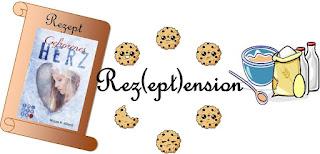 http://nusscookies-buecherliebe.blogspot.de/2015/07/rezeptension-gefrorenes-herz-von-mirjam.html