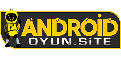 ANDROİD OYUN - Android Apk İndir
