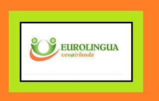 http://www.venairlanda.com/becas-xunta-galicia