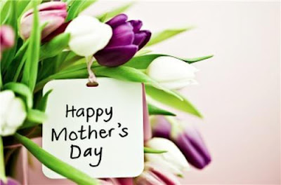 Free Mother's Day Images from Son