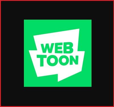 Daftar Komik di Webtoon Yang Menarik Untuk Dibaca