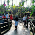 Wujudkan Lingkungan Sehat, TNI di Lumajang Ajak Masyarakat Sukseskan Program ODF