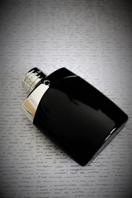 parfum montblanc legend avis, parfum montblanc, mont blanc parfum homme, parfum mont blanc, parfum mont blanc legend, montblanc legend parfum avis, parfumeur, parfum mixte, parfum hommes, parfums pour homme, eau de parfum, meilleure vente parfum femme, bien choisir son parfum