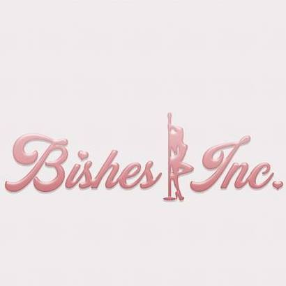 Bishes Inc.
