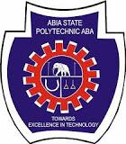 Liste d'admission polytechnique de l'état d'Abia