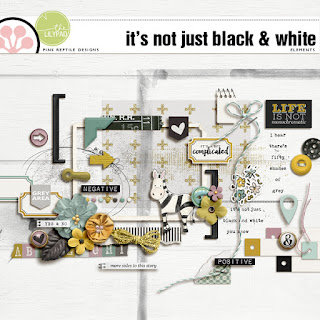 http://the-lilypad.com/store/It-s-Not-Just-Black-and-White-Elements.html
