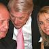 Amenazan con airear detalles de la relación entre Corinna y el rey Juan Carlos
