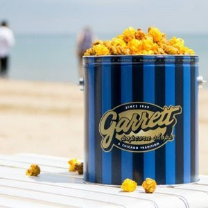 garrett popcorn singapur