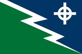 American Flag Redesign Contest | BIOPSY MAGAZINE