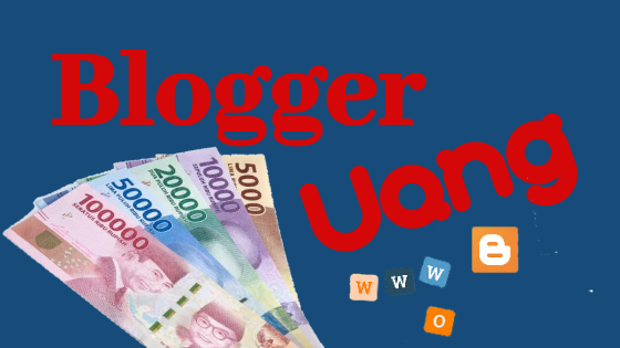Membangun-Blog-untuk-pemula
