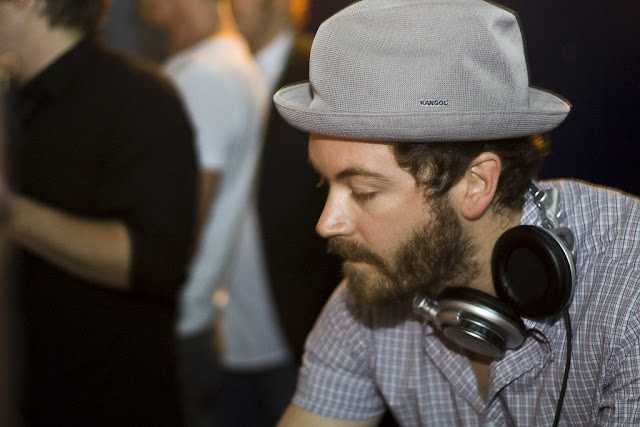 https://www.technologymagan.com/2019/08/danny-masterson-2019-open-in-long-delayed-scientology-and-the-aftermath-investigation-are-danny-masterson-wife-bijou-phillips-married.html