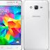 Flashing Samsung Grand Prime SM-G530H  firmware Terbaru
