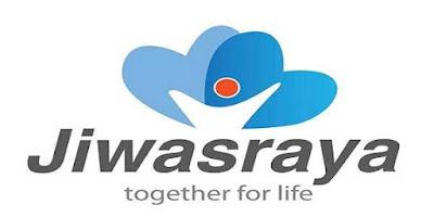 BUMN PT Asuransi Jiwasraya