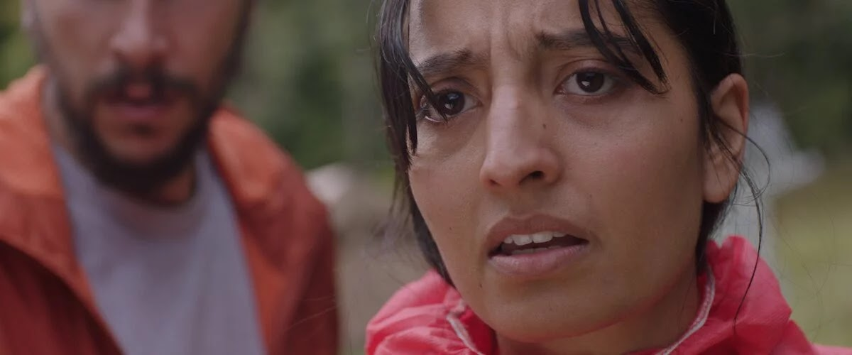 Film In the Earth Full Movie Sub Indo Download  & Sinopsis (2021)