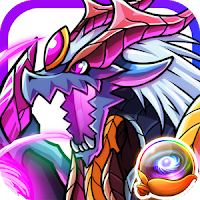 Bulu Monster Mod Apk Terbaru For Android