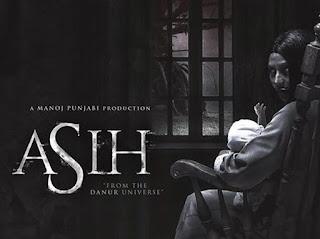 Download Asih 2 (2020) | Nonton Film Asih 2 (2020) WEBDL Full Movie | Link download gratis Asih 2 (2020)