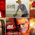 Best Telugu Movies Released Last Month May 2019