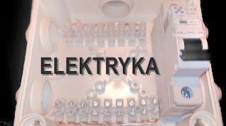 https://flesztech.blogspot.com/p/elektryka.html